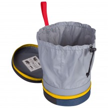 Mammut - Boulder Chalk Can - Chalkbag