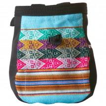 Evolv - Andes Chalk Bag