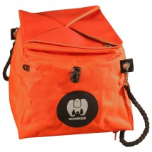Monkee - XL Chalk-Bag