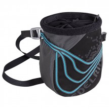 Edelrid - Saturn - Chalk bag