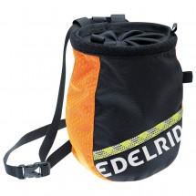 Edelrid - Cosmic Twist - Chalkbag