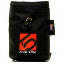 Five Ten - 5.10 Core Chalk Bag