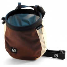 Charko - Hydro Bag