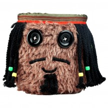 8bplus - Marley - Chalk bag