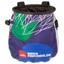 Bergfreunde.de - Chalkbag