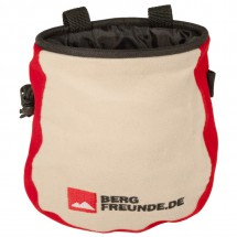 Bergfreunde.de - Chalkbag Fleece