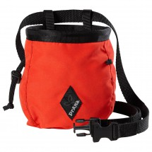 Prana - Chalk Bag With Belt - Sac à magnésie