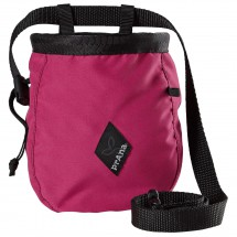 Prana - Chalk Bag with Belt - Chalkbag