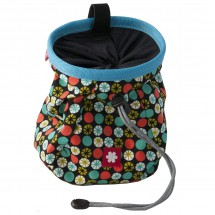 Ocun - Chalkbag Lucky - Chalk bag
