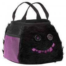 8bplus - Heidi - Chalk bucket