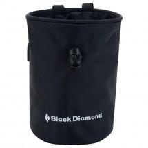 Black Diamond - Mojo - Sac à magnésie