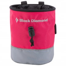 Black Diamond - Mojo Repo - Pofzakje