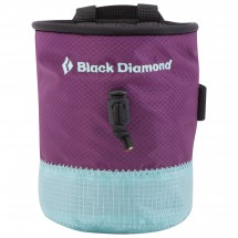 Black Diamond - Mojo Repo - Sac à magnésie