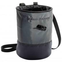 Black Diamond - Mojo Repo - Chalk bag
