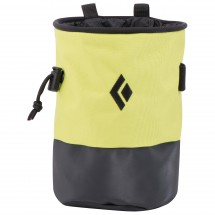 Black Diamond - Mojo Zip - Chalk bag