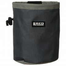 LACD - Buddy - Chalk bag