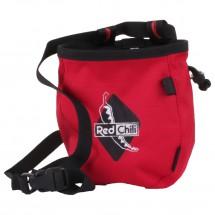 Red Chili - Chalk-Bag Giant - Pofzakje