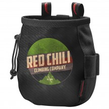 Red Chili - Chalk-Bag Giant - Pofzakje