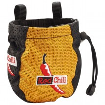 Red Chili - Chalkbag Kiddy - Sac à magnésie