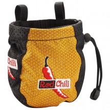 Red Chili - Chalkbag Kiddy - Magnesiumpussi