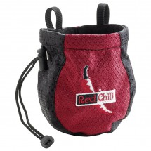 Red Chili - Chalkbag Kiddy - Sac à magnésie