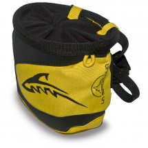 La Sportiva - Chalk Bag Shark - Sac à magnésie