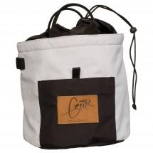 Gentic - Joshua Tree - Chalk bag