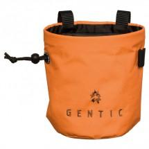 Gentic - Osp - Chalkbag