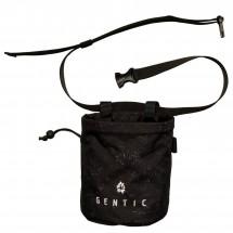 Gentic - Yosemite - Chalk bag