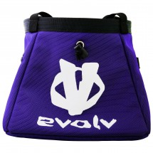 Evolv - Chalk Bucket - Chalk bag