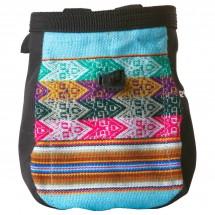 Evolv - Andes Chalk Bag - Chalkbag