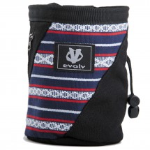 Evolv - Andes Chalk Bag - Chalk bag