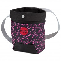 Moon Climbing - Sport Chalk Bag - Pofzakje