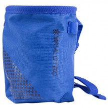 Skylotec - Dotzz - Chalk bag
