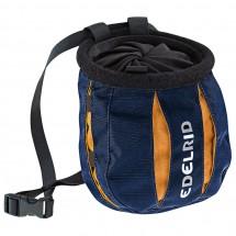 Edelrid - Trifid Twist - Chalk bag