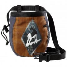 Prana - Limited Edition Chalk Bag - Magnesiumpussi