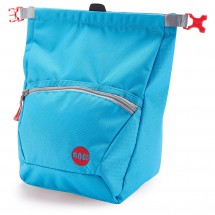 Moon Climbing - Bouldering Chalk Bag - Chalkbag
