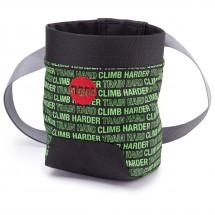 Moon Climbing - Sport Chalk Bag - Sac à magnésie