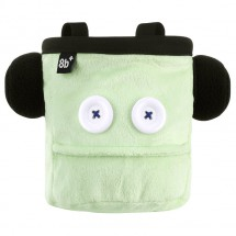 8bplus - Freddy - Chalk bag