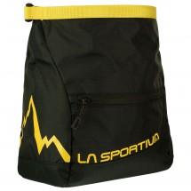 La Sportiva - Boulder Chalk Bag - Pofzakje