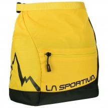 La Sportiva - Boulder Chalk Bag - Kalkpose