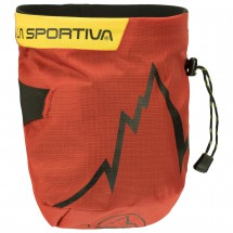 La Sportiva - Laspo Chalk Bag - Pofzakje