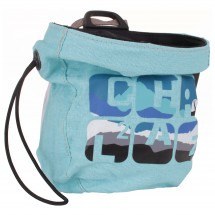 Chillaz - Chalkbag Standard - Pofzakje