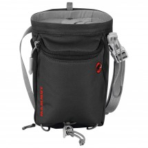 Mammut - Multipitch Chalk Bag - Pofzakje