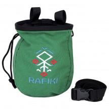 Rafiki - Scoop - Chalk bag