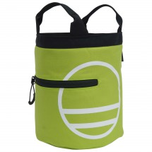 Wild Country - Boulder Bag - Sac à magnésie