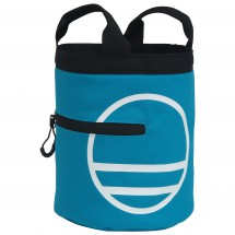 Wild Country - Boulder Bag - Magnesiumpussi