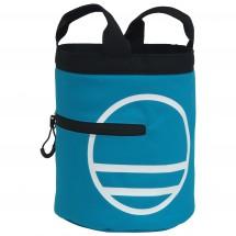 Wild Country - Boulder Bag - Chalkbag