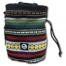 Charko - Cicely - Chalk bag