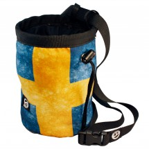 Charko - Sweden - Chalk bag